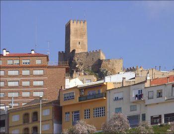 Castillodebanyerescastillo02.jpg