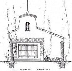 Cementerio de la Florida.Planos2.jpg
