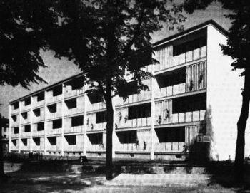 GuntherGottwald.EdificioZeilen.1.jpg