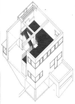 Koninck.Casa pintor Lenglet.planos1.jpg