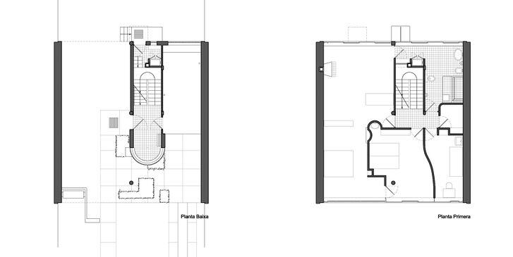LeCorbusier.Casa Cook.planos1.jpg