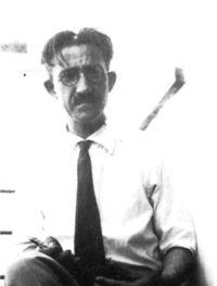Manuel Piqueras Cotolí.jpg