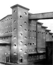 Poelzig.fabrica de productos quimicos luban.2.jpg