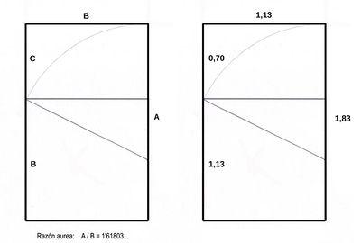 Rectanguloaureo.Modulor.jpg