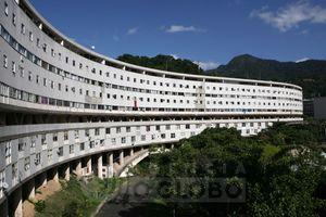 Reidy.Conjunto Habitacional Marquês de São Vicente,.jpg