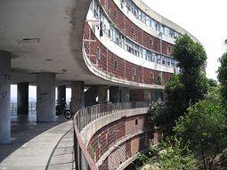 Reidy.Conjunto residencial Pedregulho.jpg