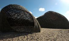 Sandworm Marco Casagrande Beaufort04.jpg