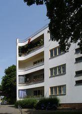 Scharoun.Colonia Siemensstadt.2.jpg