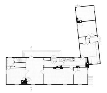 Villa snellman-planta baja.jpg