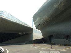 ZahaHadid.OperaGuangzhou.6.jpg