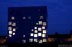 Zollverein Design School.PICT0524.jpg
