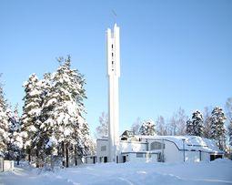 Aalto.Iglesia de las Tres Cruces.9.jpg
