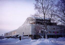 Aalto.LappiaTalo.2.jpg