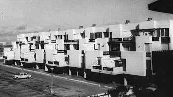 AntonioBonet.EdificioBabilonia.1.jpg