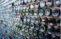 Bottle-wall.jpg