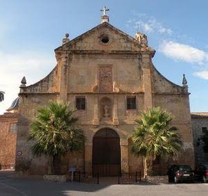 Campanario.ConventoFranciscanosDescalzos.jpg