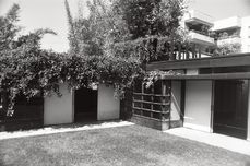Casa Schindler.3.jpg