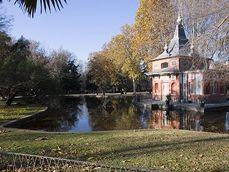 Casa del Pescador del Retiro.2.jpg