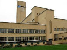 Dudok.Raadhuis Hilversum.3.jpg