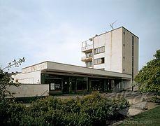 Gropius.Edificio Konsum.3.jpg