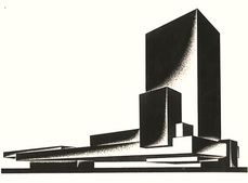 Iakov Chernikhov.Maquinas.3.jpg