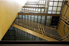 LeCorbusier.EdificioClarte.7.jpg