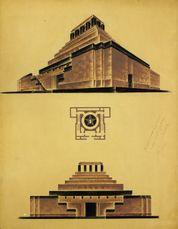 MausoleoLenin.Planos.jpg