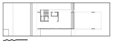 MendesDaRocha.EdificioGuaimbe.Planos1.jpg