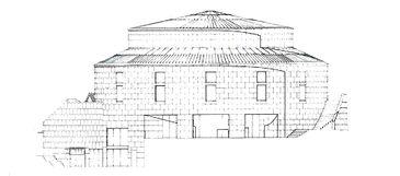 NavarroBaldeweg.BibliotecaPuertaToledo.Planos6.jpg