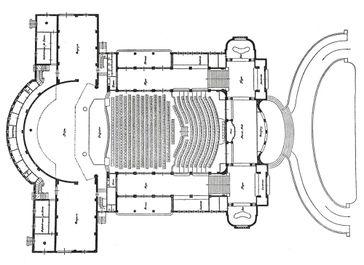 VandeVelde.teatroWerkbund.Planos1.jpg