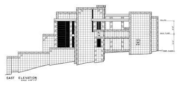 Wright.Casa Samuel Freeman.planos4.jpg