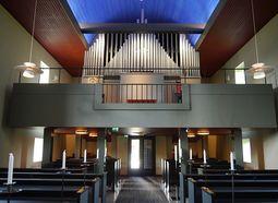 AlvarAalto.IglesiaMuurame.4.jpg