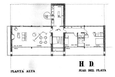 AntonioBonet.CasaDaneri.Planos4.jpg