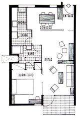 BarbaCorsini.EdificioMitre.Planos6.jpg