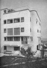 Bohuslav Fuchs.Casa propia.2.jpg