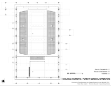 ColiseosAtanasioGirardot.Planos3.png