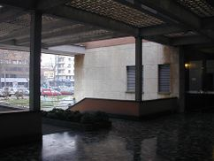 Giuseppe Terragni.Casa Rustici.5.jpg