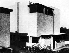 Herman de Koninck.Casa del pintor Lenglet.5.jpg