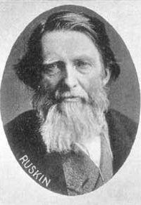 John Ruskin.jpg