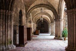 LaHabana.ConventoSanFrancisco.5.jpg