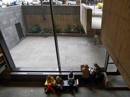 Museo Whitney.10.jpg