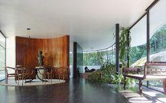 Niemeyer.CasaCanoas.5.jpg