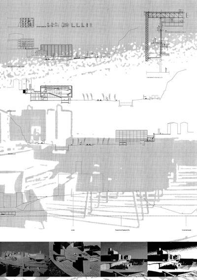 Ricard torres-pfc2.jpg