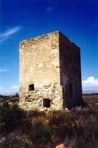 Torre Ferrer (Alicante).jpg