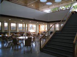 Aalto.BakerHouse.9.jpg