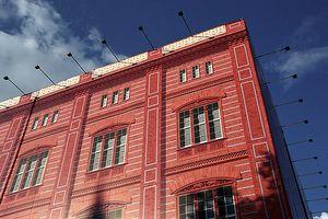 Academia de arquitectura.Berlin.4.jpg