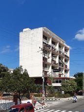 AntonioQuintana.ApartamentosVedado.4.jpg