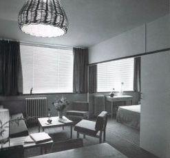 BarbaCorsini.EdificioMitre.6.jpg