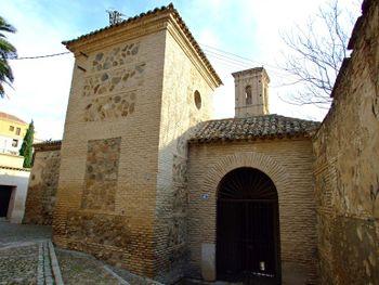 Iglesia-san-lorenzo.jpg