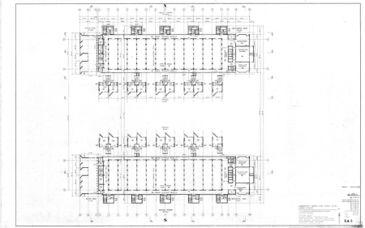 Kahn.Original Salk Floor Plans.4.jpg
